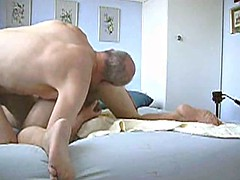 hung bald grandpa 05