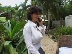 Moms Squirting Explosion