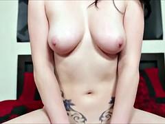 Veruca James Virtual Sex