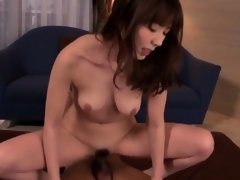 Steamy xxx scenes with Japanes - More at javhd.net