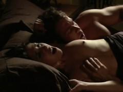 Blasen, Braunhaarige, Erotisch, Hd, Lingerie, Nippel, Erotischer film, Titten