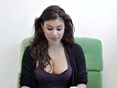 Nana, Gros seins, Célébrité, Mamelons, Nénés