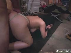 White girl loves muslim immigrant and fuck arab egyptian hard xxx Pipe Dreams