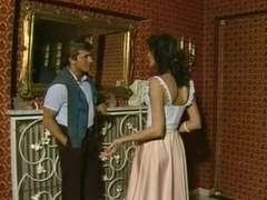 The Favors Of Sophie (1984) TOTAL VINTAGE PORN VIDEO