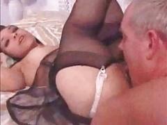 Naine, Actrice du porno