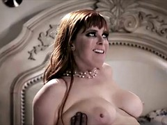 divorce bait fuck as its best with a horny busty milf