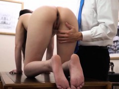 Teen surprise double and tinny anal I have always been a