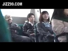sweet daugh ter fucked by bus geek nearby mo ther
