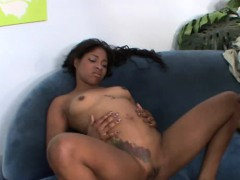 Tiffany Monroe has always wanted her step-dad's approval,