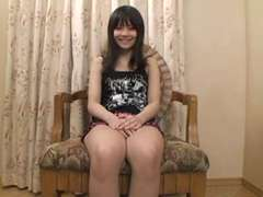 JAPAN TEENAGER 280