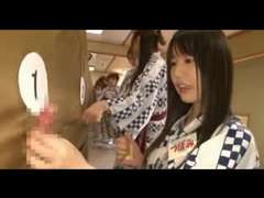 Those Ultra-Kinky Japanese - It's Soiree Time
