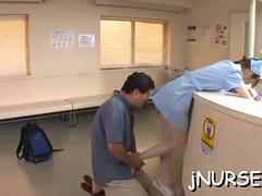 japan nurse severe sex scenes film