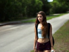 Sadomasoquismo, Amarrada, Nalgadas, Adolescente