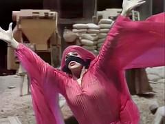 EGYPTIAN DELIGHT - XXX porn music video hardcore