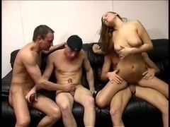 MMF Open-minded 3-way