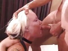british naughty wife team fuck
