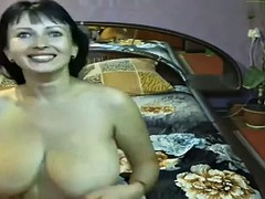 sexy swedish milf amateur