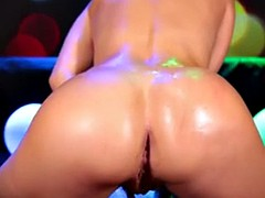 sex boss callie - i always get what i want