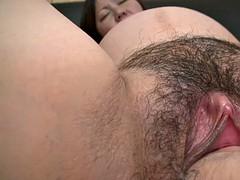 Penetracion con puños, Sexo duro