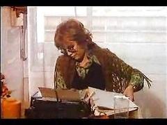 Delires Adult entertainment -1977- 1 of 3 Classic Vintage #-by Sabinchen