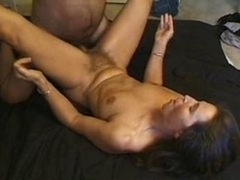 Hirsute Mom 6
