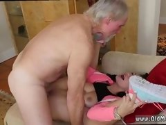 Old mom first anal and old mature young woman anal Duke the Philanthropist