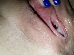 Bulgarian Girl Mastrubate For Me Very Wet