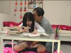 Пальцем, Японки, Молоденькие