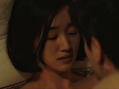 korean celebrity mating