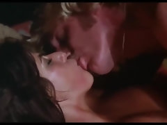 FAMILY TABOO vintage retro porn with kay parker